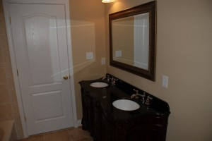 Bathroom Remodels (19)