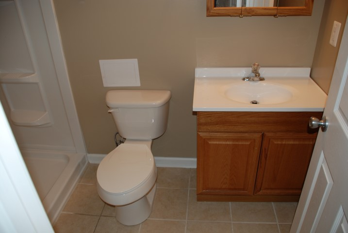 Bathroom Remodels (22)
