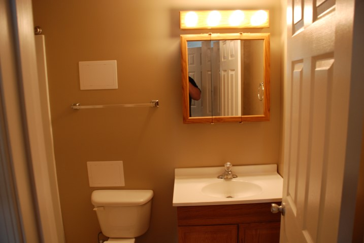 Bathroom Remodels (23)