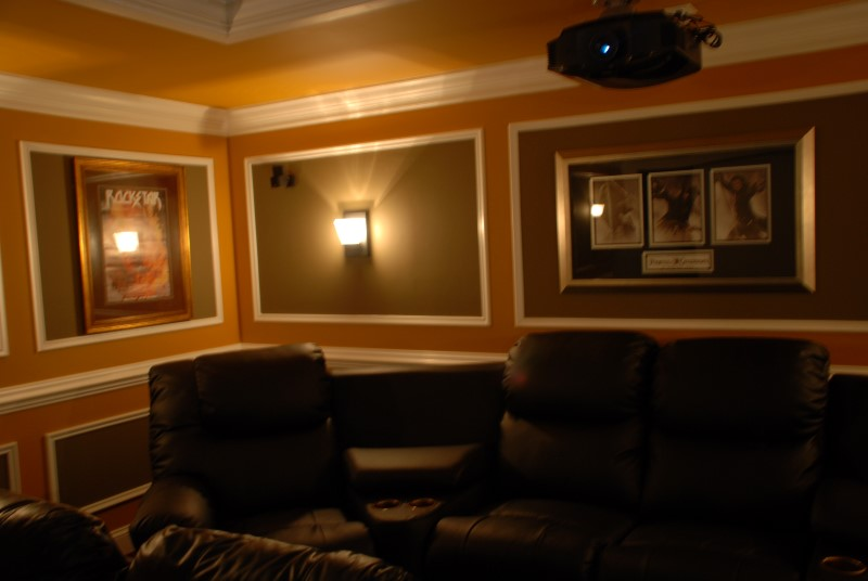 theater-rooms (10)