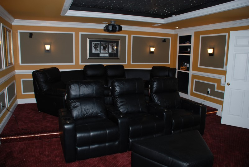 theater-rooms (12)