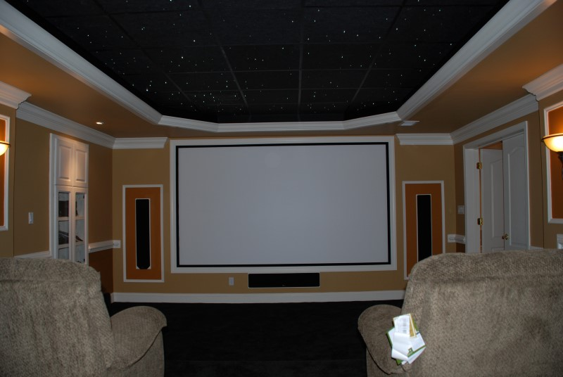 theater-rooms (4)