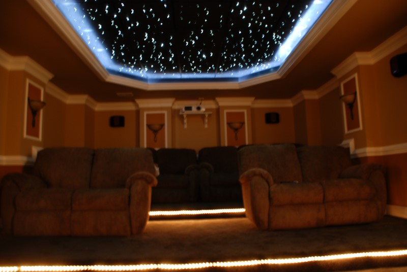 theater-rooms (6)