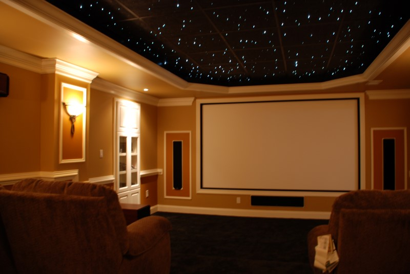 theater-rooms (7)